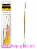 Push Gold Edition - Dilator Beginner 1 & 2