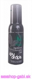 Mint Personal Lubricant Gel