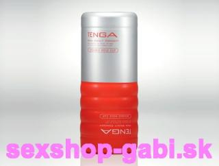 TENGA - Double Hole
